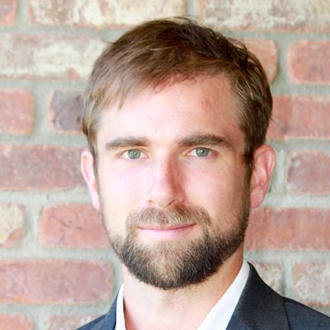 Samuel Kimbriel
