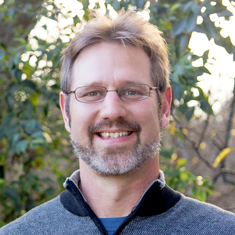 Daniel Napier